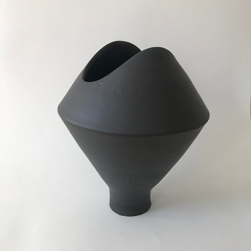 penumbra vessel