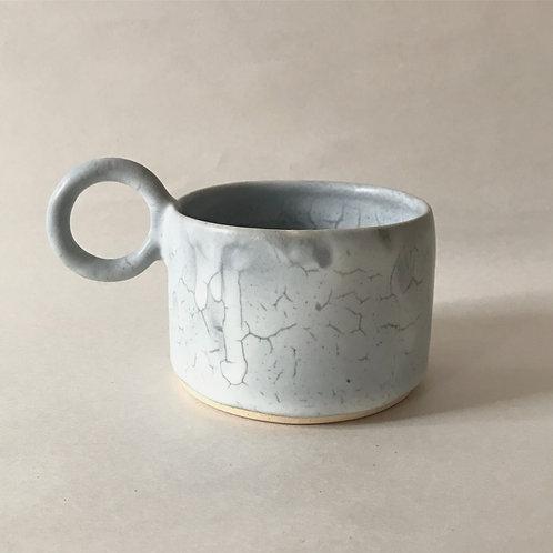 ice storm mug
