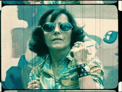 Maria Lassnig: New York Films