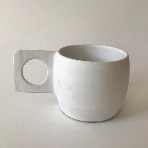 aperture mug, cloud