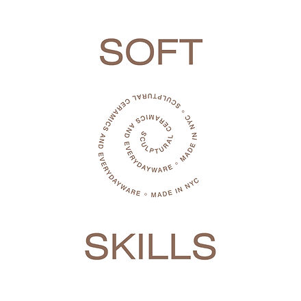 Soft____Skills_LOGOIDEAS-60.jpg