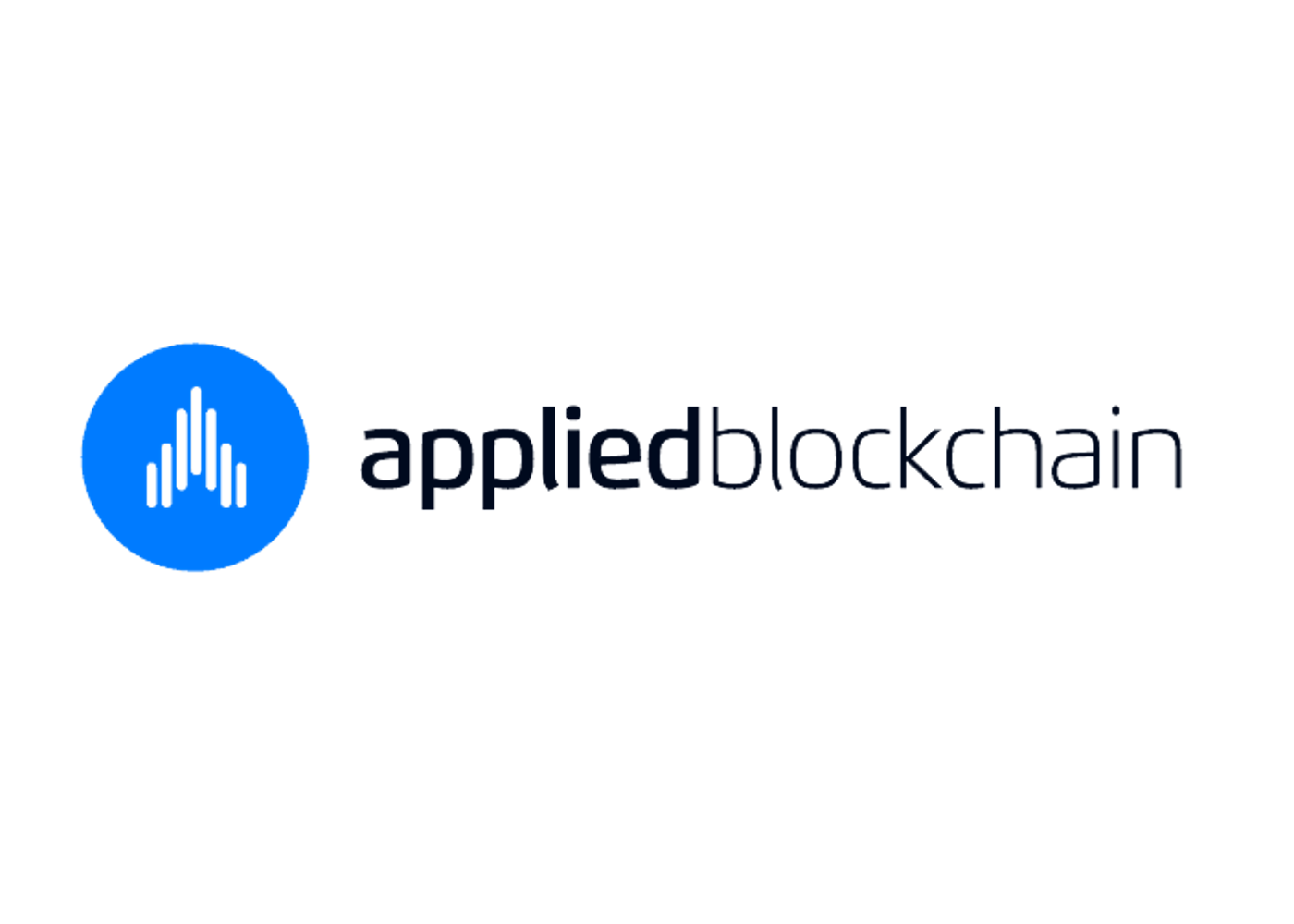 Applied Blockchain