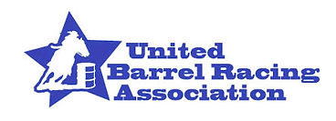 UBRA_logo-NEW446x161.jpg