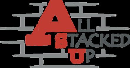 AllStackedUp_Logo_Primary_Raster (2) (1).png