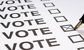 vote-374772.jpg