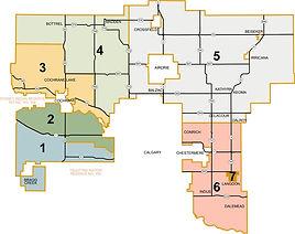 Electoral-Division-Map.jpg