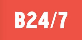Screen Shot 2020-01-09 at 17.44.42.png