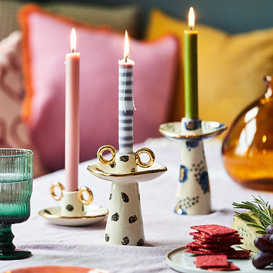 candleholders.jpeg