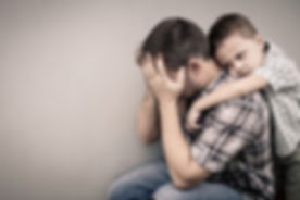bigstock-Sad-Son-Hugging-His-Dad-119845490-300x200.jpg