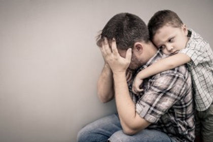 bigstock-Sad-Son-Hugging-His-Dad-119845490-300x200.jpg