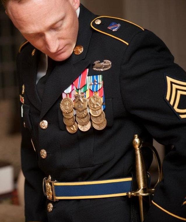 Uniform Website.jpg