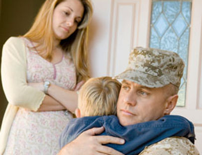 i-military-divorce.jpg