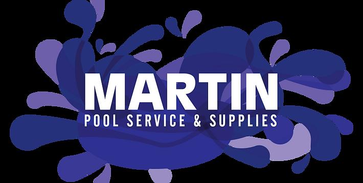 pool service logo. Celebrating 20 Years In Business! Pool Service Logo