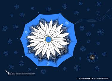 FR004(in the rain)_s.jpg