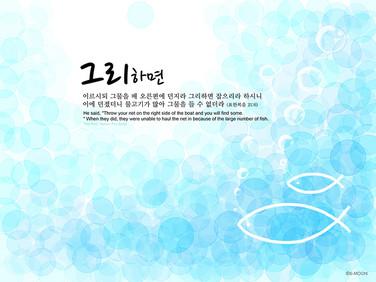 PA019_ppt_a.jpg