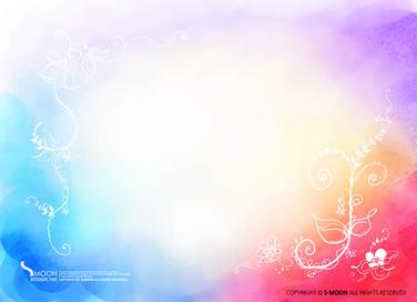BD021_s.jpg