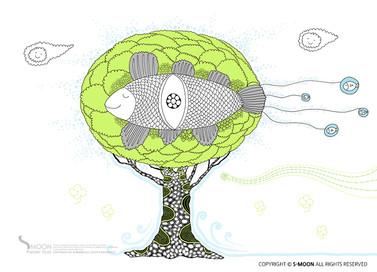 FR003(Green Zone)_s.jpg