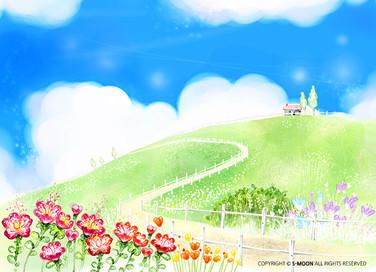 MA039_s.jpg
