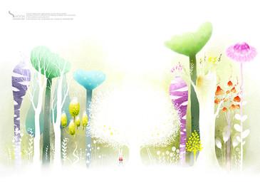F005_토이의 숲2.jpg