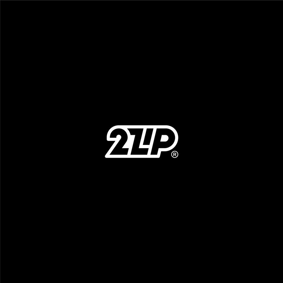 2 Zip