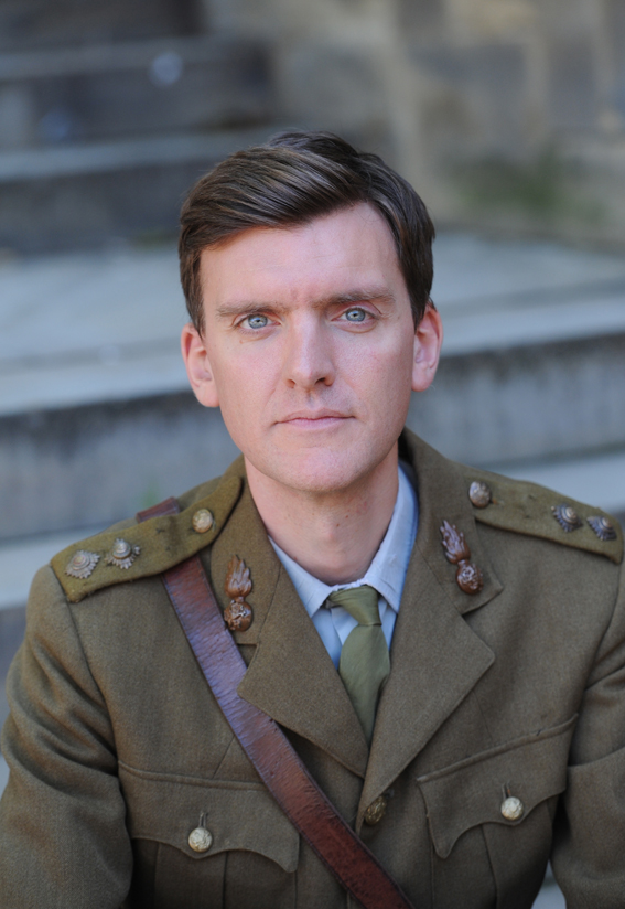 Alasdair_Craig_as_Siegfried_Sassoon
