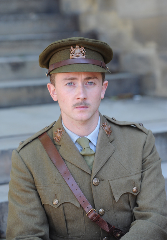 Simon_Jenkins_as_Wilfred_Owen