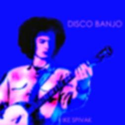 DISCO BANJO COVER.jpg