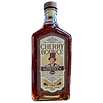 Cherry Bounce Whiskey from South Mountain Distillery