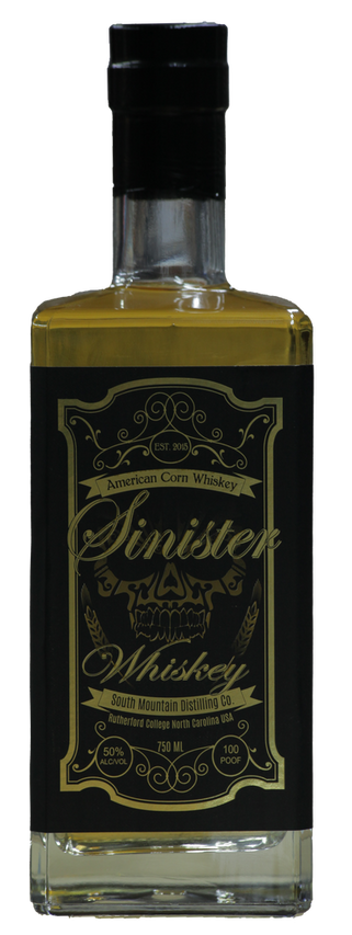 sinister-whiskey.png