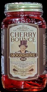 The Original Cherry Bounce Moonshine