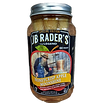 JB Rader's Honeycrisp Apple Moonshine