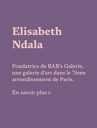 NAME CARD ELISABETH FR@3x.png