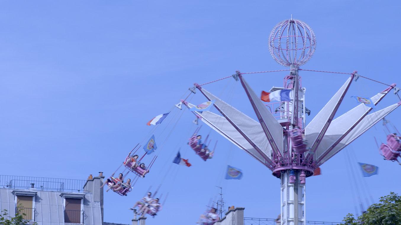 swing_ride.jpg
