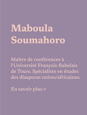 NAME CARD MABOULA FR@3x.png