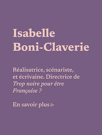 NAME CARD ISABELLE FR@3x.png