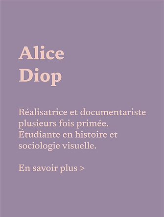NAME CARD ALICE FR@3x.png