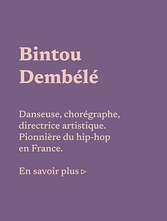 NAME CARD BINTOU FR@3x.png