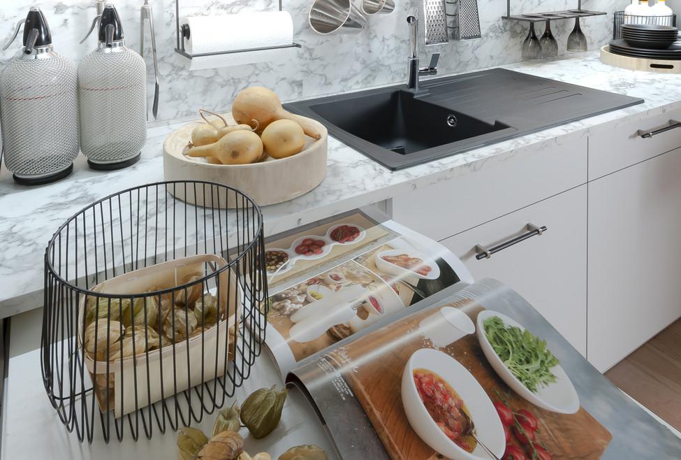 BURGER - Cindy Gros plan aliments.jpg