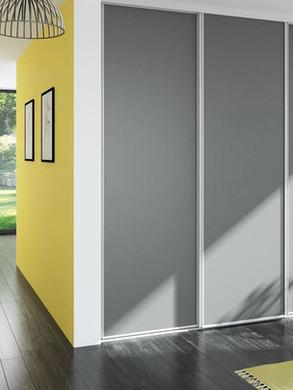 AD - dressing-xl-portes.jpg
