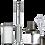 Thumbnail: ESTM7500S  Mixeur