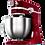 Thumbnail: Robot ménager