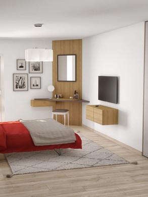 RDC_Master_Bedroom_Scène_d'ambiance.jpg