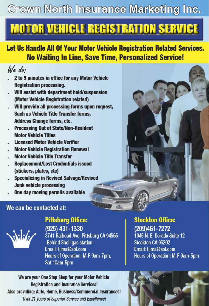 44661_Poster DMV 2021_ Crown Nrth (1)102
