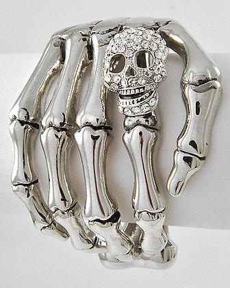 Bone Bracelet #509