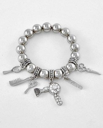BLING Combo Bracelet #504