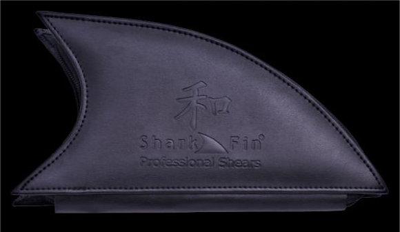 Shark Fin Shear Case #201