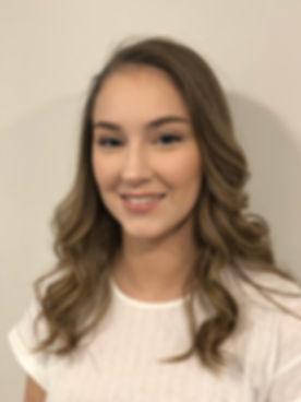 Megan Photo (002).JPG