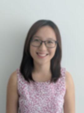 Ginnie Wong bio photo.jpeg