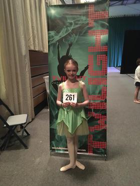 Junior Ballet Soloist 1.JPG