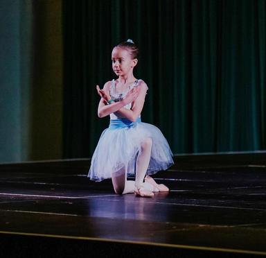 Junior Ballet Soloist 2.jpg